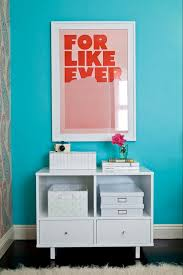 soft teal bedroom paint. turquoise wall paint view full size soft teal bedroom