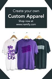 Create Your Own Pants Create Your Own Custom Apparel Including Things Such As