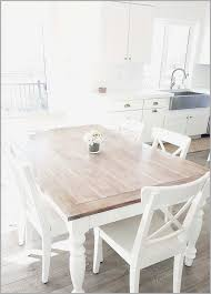 small dining room table and chairs beautiful dining room table for 10 within outdoor table and