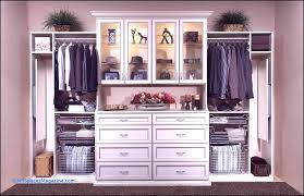 closets by design costco closet perfect easy closets best of best closets by design new costco closet design services