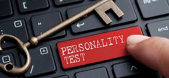 the nomothetic approach in personality testing essay sample  personality testing essay