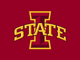 Image result for iowa state basketball
