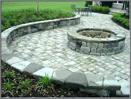 stone patio cost cost of patio idea patio cost and stone patio cost concrete stone patio stone patio cost