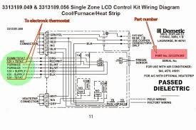 ze stat wiring diagram wiring diagrams best ze stat wiring diagram wiring diagram low ambient wiring diagram dometic air conditioner thermostat wiring wiring