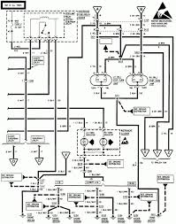 Leaf Nissan Wiring Diagrams Schematics
