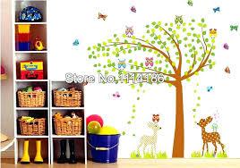 daycare decorations wall preschool wall decoration wall decoration for daycare decorations wall