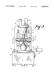 patent us5228814 gear hobbing machine google patents Wiring Instructions For Regions Bank Free Download Diagrams Wiring Instructions For Regions Bank Free Download Diagrams #99