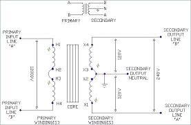 277v to 120v transformer wiring diagram download wiring diagrams \u2022 4160 to 480V Transformer at 277v To 120v Transformer Wiring Diagram