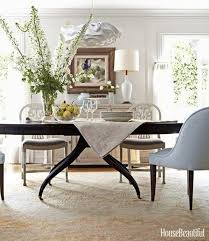 barbara barry oushak rug in corona del mar home 25 best interior design projects by