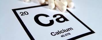 Yeso sulfato de calcio fertirrigacion