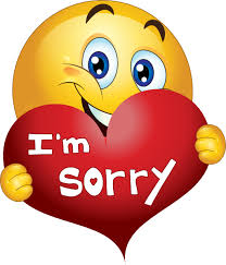 Free Sorry Cliparts Download Free Clip Art Free Clip Art On Stunning Sorry Image Download