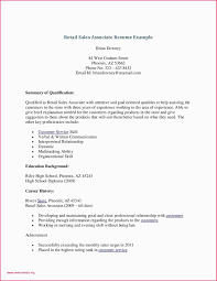 Retail Resumes Sales Associate Retail Sales Manager Cover Letter Retail Resume Sales Associate
