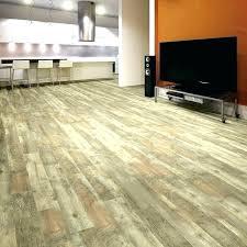 allure tile flooring colors allure vinyl plank flooring reviews installation ultra allure pacific pine incredible vinyl plank flooring home improvement