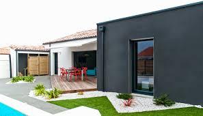 Acheter Une Maison Ou Construire Construire Ou Acheter Une Maison 50 Frais Faire  Construire Maison Of