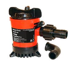 water electricity boat bilge pumps all boating and marine boat pump bilge water electric