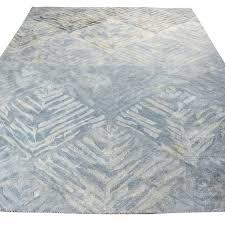 diamond area rug west elm nordic diamond area rug white diamond area rug