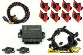 ford truck wiring diagram also ford 9n tractor 12 volt wiring ford truck wiring diagram also ford 9n tractor 12 volt wiring diagram 9n