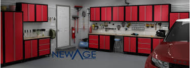 garage tool storage cabinets uk designs