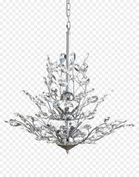 lighting chandelier crystal recessed light lamps furniture models continental air crystal light