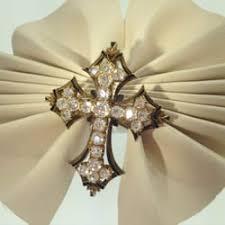 photo of barron s fine jewelry snellville ga united states