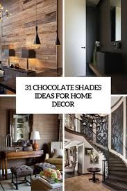Ideas For Home Decorating cool home decor ideas archives digsdigs 8722 by uwakikaiketsu.us