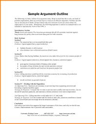 persuasive essay outline example address example persuasive essay outline example best ideas of sample outline for persuasive essay also worksheet jpg caption