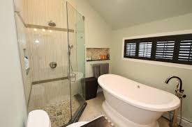 NJ Kitchens And Baths Showroom Kitchen Design Ideas NJ - Bathroom remodel showrooms