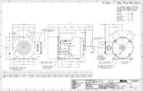 century motor wiring diagram century image wiring gould century motor wiring diagram wiring diagram and hernes on century motor wiring diagram