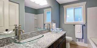 6 Ideas To Remodel Your Bathroom On A Budget Dumpsters Com