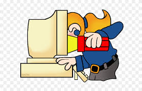 Image result for it techniian clipart