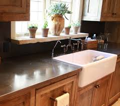 stainless steel countertops pictures bathroom countertops vancouver stainless steel countertops commercial kitchen