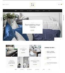 Free Home Design Software  Dream Home  Pinterest  Kitchens Room Designer Website