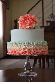 Cute Maybe Make As A Double Barrell Cake Tasha Peony Rose