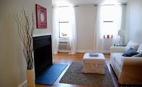 zen living room ideas. Delighful Room Zeninspired Living Rooms On Zen Living Room Ideas