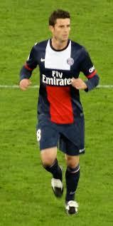 Thiago Motta - Wikipedia