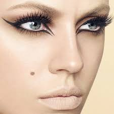 makeup artist i london beautiful 89 best faceview gallery makeup artists images on