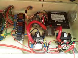 gulfstream motorhome wiring diagram wiring library gulf stream sea breeze main fuse panel issue forums intellitec wiring diagram attachment php click larger