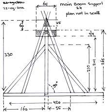 Trebuchet Catapult Design Plans Image Result For Trebuchet Catapult Plans How To Plan