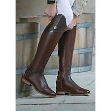 Tall <b>Riding Boots</b> - <b>Men's</b>, Women's & Kids - Statelinetack.com