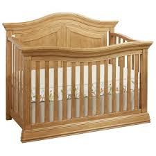convertible crib sets. Delighful Convertible Sorelle Proximo Crib Throughout Convertible Sets I