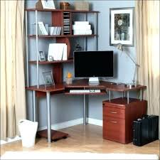 office book shelf. Desk With Bookshelves Large Size Of And Combo Office Bookshelf Student Over Shelf Book A