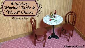 mini furniture sets. Mini Furniture Sets E