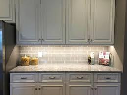 kitchen backsplash grey subway tile. Traditional Kitchen Backsplash Ideas Fresh Decorating  Latest Houzz . Grey Subway Tile