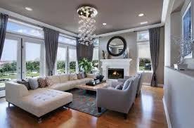 color palette room design awesome best living room colors for 2018