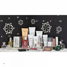 office furniture john lewis. John Lewis Office Furniture. Advent Furniture Best Of Buy Beauty Calendar Y