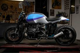bmw r ninet by urban motor welcome to tech all
