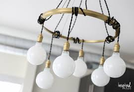 stylish lighting. Modren Lighting Updated Apartment Lighting  Unique And Stylish Chandeliers To Decorate  Your Apartment  Inspired By Charm On Stylish