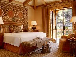 traditional master bedroom designs. Traditional Bedroom Design Master In Brown Shemes Designs