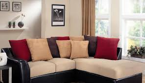 large images grey black carpet leather ideas marcus decorating checked curtains set beige chairs room modern