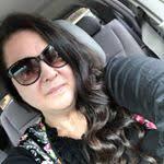 Felecia Powers Facebook, Twitter & MySpace on PeekYou